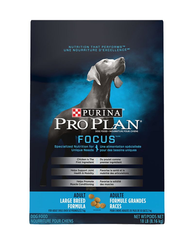 pro-plan-focus-dog-large-breed-chicken