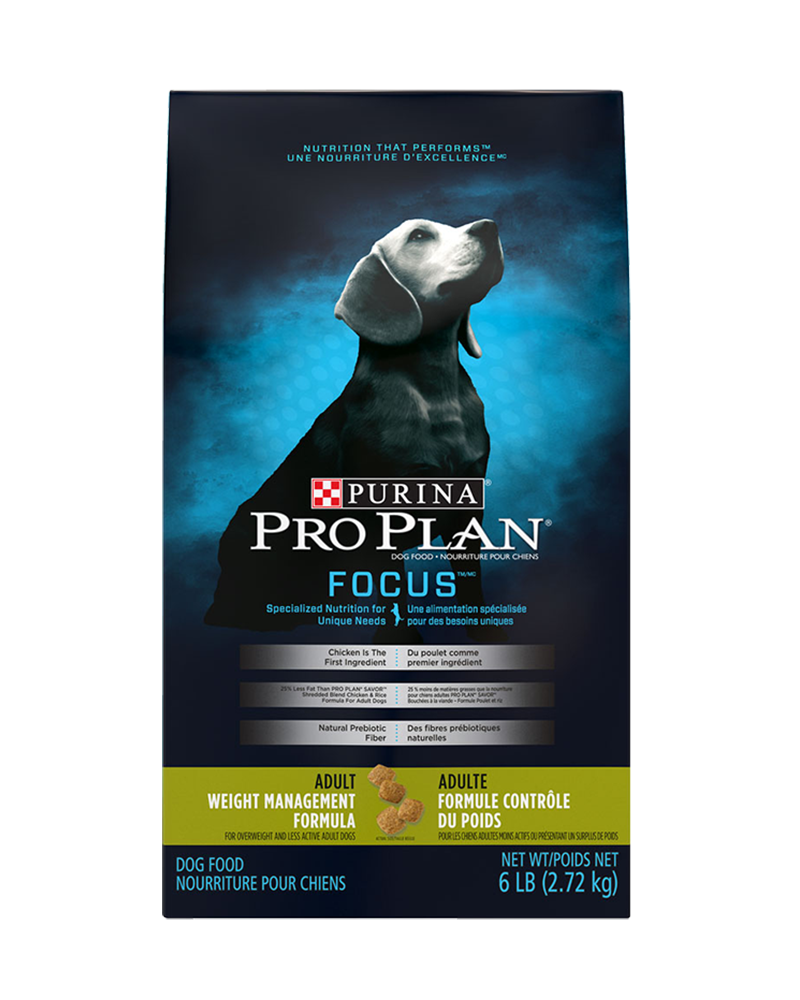 pro-plan-focus-dog-weight-management-chicken