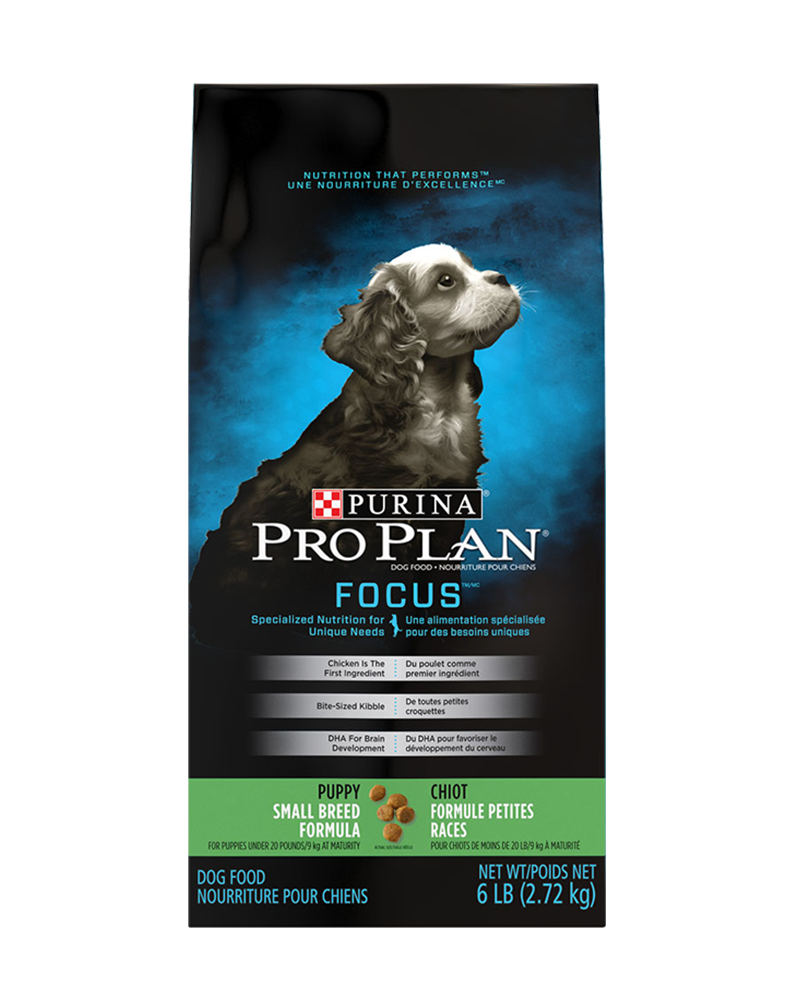 pro-plan-focus-puppy-small-breed-chicken