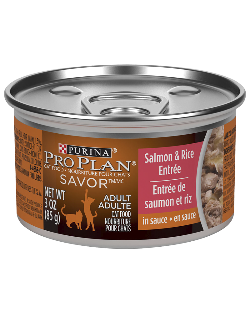 pro-plan-savor-adult-cat-salmon-rice-entree