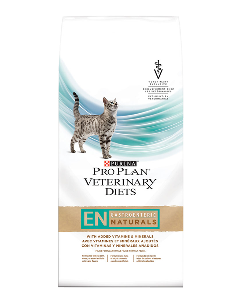 pro-plan-veterinary-diets-dry-cat-EN-gastroenteric-naturals