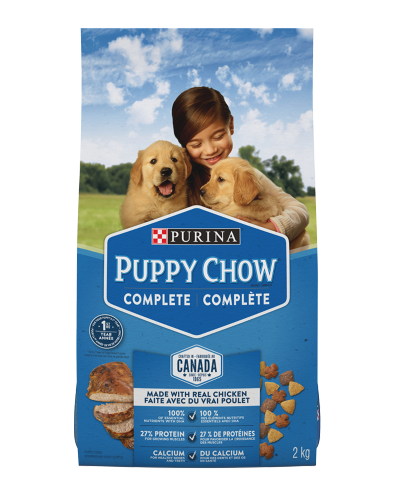 puppy-chow-complete