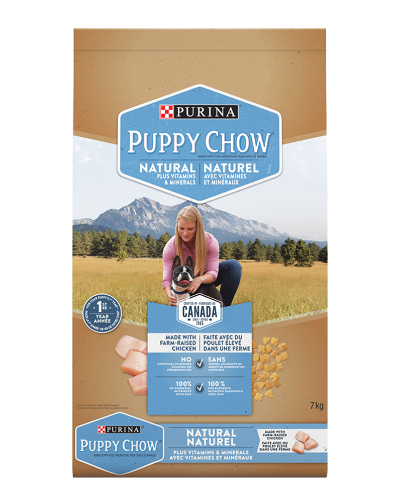 puppy-chow-natural