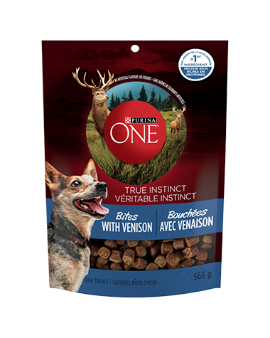 purina-one-dog-treats-true-instinct-bites-venison