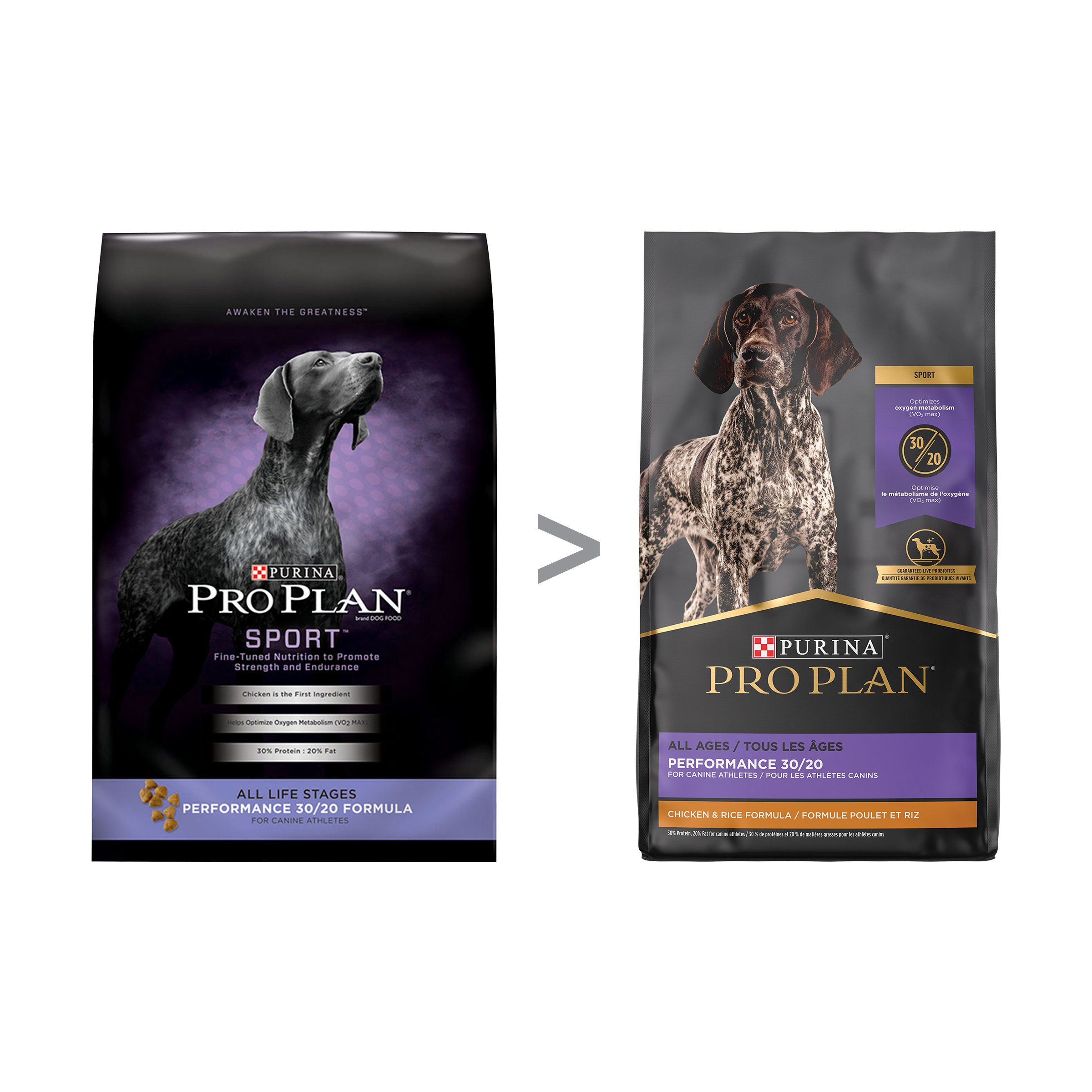 purina-pro-plan-dog-sport-performance-3020