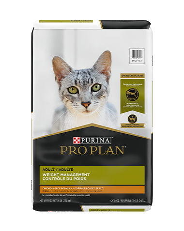 purina-pro-plan-dry-cat-adult-weight-management-chicken-rice