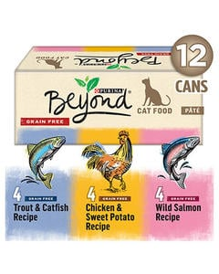 beyond-wet-cat-variety-pack-12