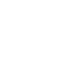 Crafted in North America Icon