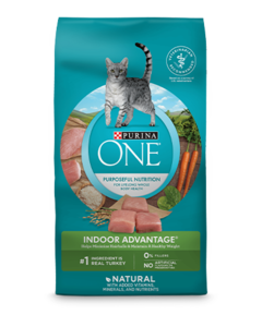 Purina-one-cat-indoor-advantage-formula