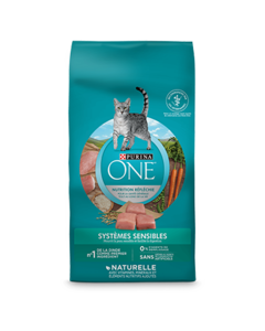 Purina-one-cat-sensitive-systems-formula