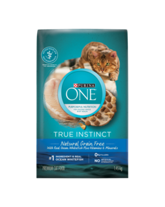 Purina-one-cat-true-instinct-ocean-whitefish