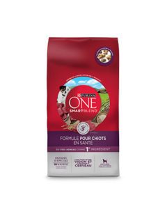 Purina-one-dog-healthy-puppy