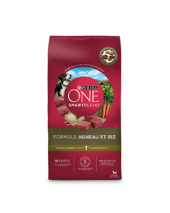 Purina-one-dog-lamb-rice