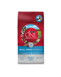 Purina-one-dog-small-breed-formula
