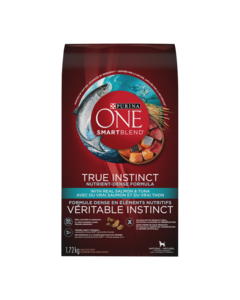 Purina-one-dog-true-instinct-salmon-tuna