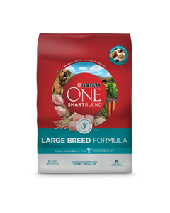 Purina-one-large-breed-formula