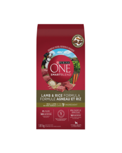 Purina-one-smartblend-dog-lamb-rice