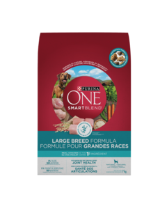 Purina-one-smartblend-dog-large-breed