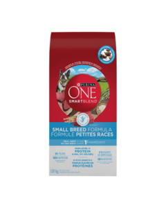 Purina-one-smartblend-dog-small-breed