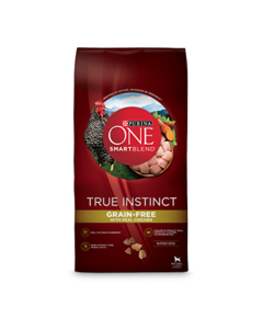 Purina-one-true-instinct-grain-free-chicken