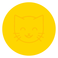 Tidy Cats User Recommended Icon