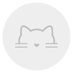 Fancy Feast Review User Recommended Icon