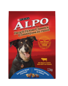alpo-dog-dry-ranch-house-classics