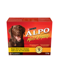 alpo-dog-moist-meaty-chicken
