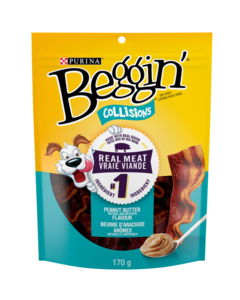 beggin-dog-treat-collisions-peanut-butter