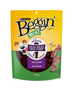 beggin-dog-treat-mini-bacon