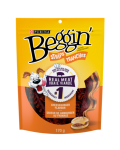 beggin-dog-treat-strips-cheeseburger