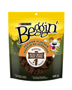 beggin-dog-treat-venison