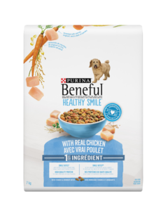 beneful-dry-dog-healthy-smile-chicken