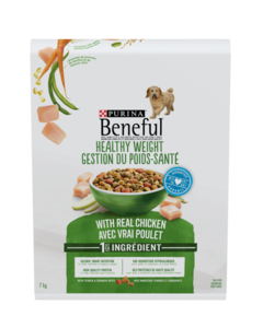 beneful-dry-dog-healthy-weight-chicken
