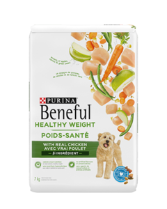 beneful-dry-dog-healthy-weight