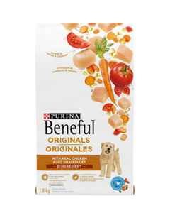 beneful-dry-dog-originals-chicken