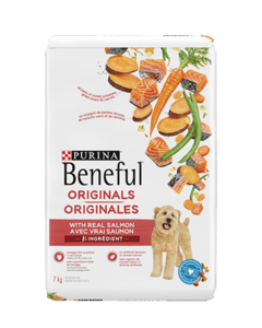 beneful-dry-dog-originals-salmon