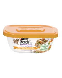 beneful-wet-dog-chopped-blends-chicken