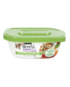 beneful-wet-dog-chopped-blends-lamb-rice