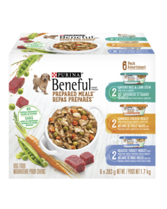 beneful-wet-dog-prepared-meals-6-pack
