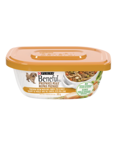 beneful-wet-dog-prepared-meals-chicken-stew