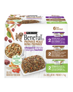 beneful-wet-dog-prepared-meals-chopped-blends-6-pack