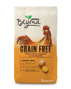 beyond-cat-dry-grain-free-white-chicken-egg