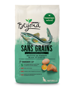 beyond-cat-dry-grain-free-ocean-white-fish-egg