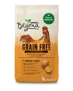 beyond-cat-dry-grain-free-white-meat-chicken-egg