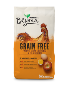 beyond-dog-dry-grain-free-white-chicken-egg