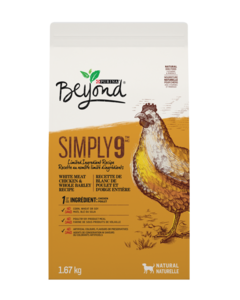 beyond-dog-dry-simply-9-white-chicken-barley