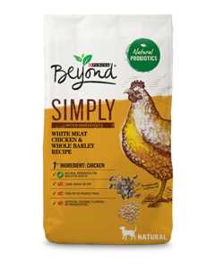 beyond-dog-dry-simply-white-met-chicken-whole-barley