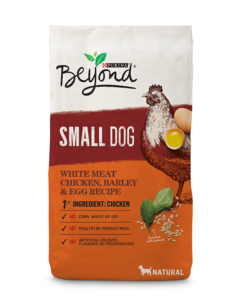 beyond-small-dog-dry-white-chicken-barley-egg