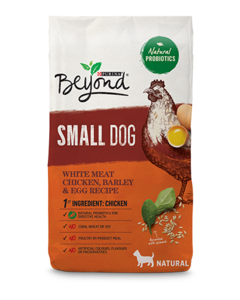 beyond-dogt-dry-grain-free-small-dog-chicken-barley-egg